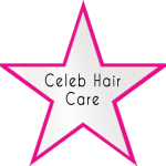 Celeb Hair Care